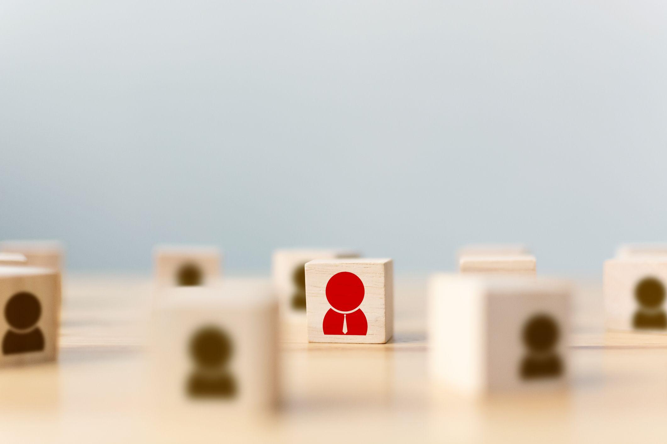 PME-Recrutement-conseils
